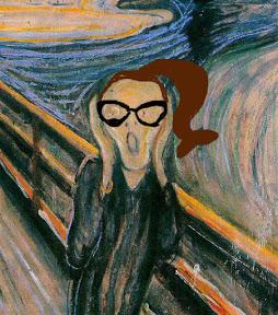 Larry-Munch