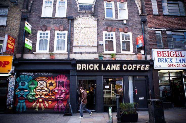 0_4200_0_2800_one_uk_london_brick_lane_db-27